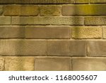 Natural Stone Sandstone Wall...