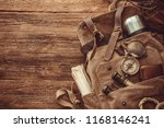 looking image of travelling... | Shutterstock . vector #1168146241