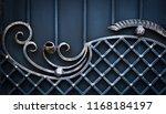 Beautiful Decorative Metal...