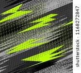 abstract seamless pattern.... | Shutterstock .eps vector #1168272847