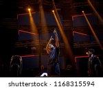 novi sad  serbia   july 14 ... | Shutterstock . vector #1168315594