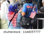 Putrajaya  Malaysia   August 31 ...