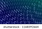 background with color lines. | Shutterstock . vector #1168392664