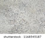 rough cement floor texture for... | Shutterstock . vector #1168545187