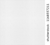 modern textured halftone on... | Shutterstock .eps vector #1168557211