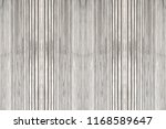 old wooden background  texture... | Shutterstock . vector #1168589647