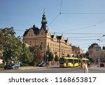 Plzen. Czech Republic. 29...