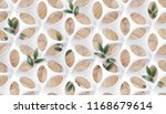 matte white body shape with... | Shutterstock . vector #1168679614