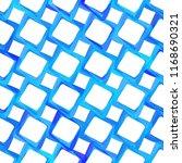 regularly repeating geometrical ... | Shutterstock .eps vector #1168690321