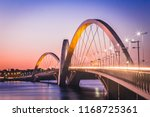 bras lia  df  brazil   august...   Shutterstock . vector #1168725361