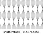 abstract stylish background... | Shutterstock . vector #1168765351