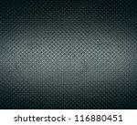dark and light turquoise... | Shutterstock . vector #116880451