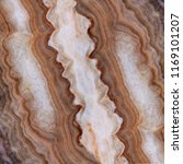 marble background  patterned of ... | Shutterstock . vector #1169101207