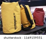 selangor malaysia  september... | Shutterstock . vector #1169159551
