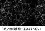 grunge watercolor dry brush... | Shutterstock .eps vector #1169173777
