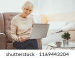 online conversation. amazing... | Shutterstock . vector #1169443204