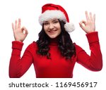 face closeup  portrait of... | Shutterstock . vector #1169456917