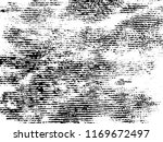 scratch grunge rusty background ... | Shutterstock .eps vector #1169672497