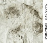 dirty rag may used as background   Shutterstock . vector #1169729947