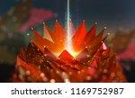 artificial intelligence.... | Shutterstock . vector #1169752987