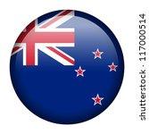 vector flag button series   new ...   Shutterstock .eps vector #117000514