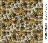 seamless texture. multicolor...   Shutterstock .eps vector #1170149677