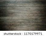 old wood background | Shutterstock . vector #1170179971