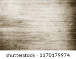 old wood background | Shutterstock . vector #1170179974