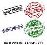 quality standard seal prints... | Shutterstock .eps vector #1170247144