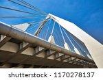 guadalajara  mexico  matute...   Shutterstock . vector #1170278137