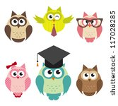 academic,adorable,animal,behavior,bird,calm,cap,cartoon,character,cheerful,childish,children,clip,collection,color