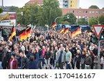 chemnitz  germany   september... | Shutterstock . vector #1170416167