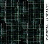 seamless pattern patchwork... | Shutterstock . vector #1170455794