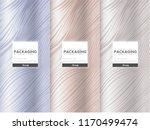 shampoo bottle template design... | Shutterstock .eps vector #1170499474