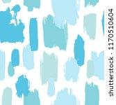 vector creative seamless... | Shutterstock .eps vector #1170510604