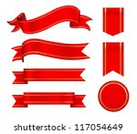 art,award,band,banner,bill,blank,book,bookmark,bow,celebration,collection,curled,curved,decoration,element