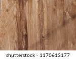wood texture background  close... | Shutterstock . vector #1170613177