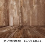 wood texture background  wood... | Shutterstock . vector #1170613681