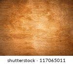 wood texture   Shutterstock . vector #117065011