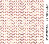 geometric vector pattern with...   Shutterstock .eps vector #1170972334