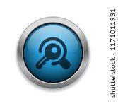 search keywords   app icon | Shutterstock .eps vector #1171011931