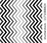 backround with stripes vector... | Shutterstock .eps vector #1171088824