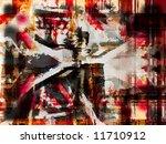 grunge | Shutterstock . vector #11710912