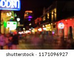 a long exposure picture...   Shutterstock . vector #1171096927