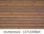 wooden panel background | Shutterstock . vector #1171105864