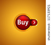 red button. make purchase....
