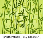 Bamboo Background Japanese...