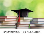 education and back to school... | Shutterstock . vector #1171646884