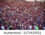 rio  brazil   september 02 ... | Shutterstock . vector #1171925521