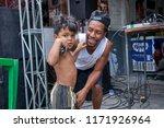 duque de caxias  rio de janeiro ...   Shutterstock . vector #1171926964